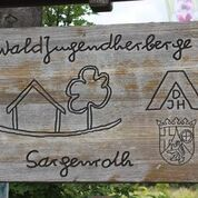 Abschlussfahrt der Klassen 4b und 4d in die Wald-Jugenherberge Sargenroth